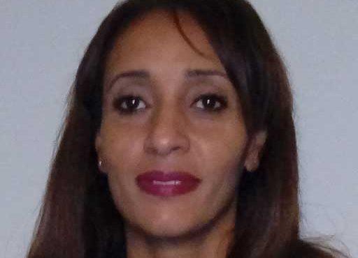 Delia Franco