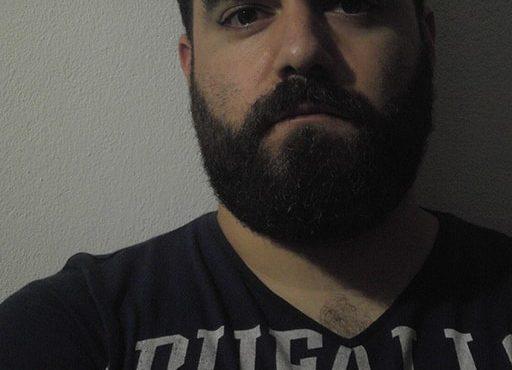 Giannis Tzagarakis